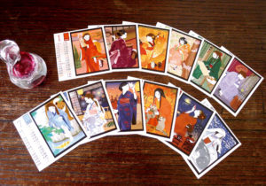 works_etc_hanafuda